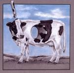 theholycow's Avatar